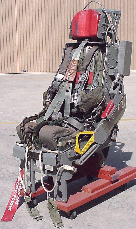 F105lt.jpg