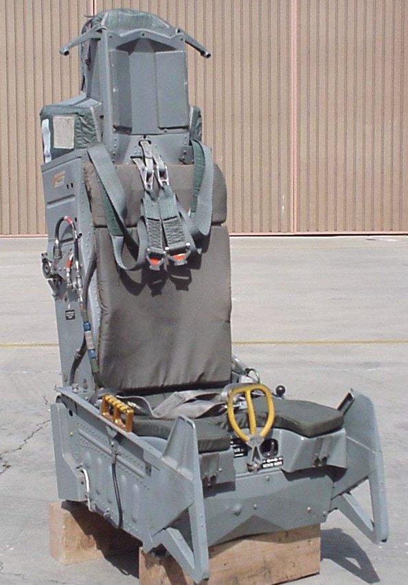 F16ACESrt.jpg