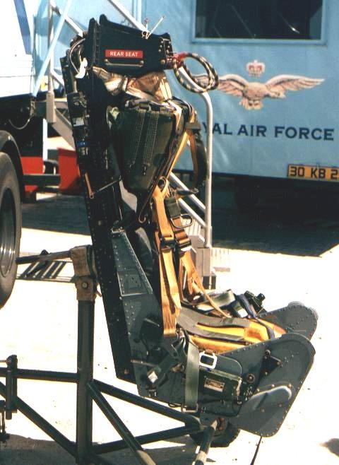 MK6-BSB2-1.jpg